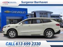 Buick Enclave Essence  - $392.78 B/W 2018