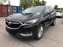 2019 Buick Enclave Premium  - $364.38 B/W