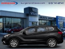 2019 Buick ENVISION Premium  - Sunroof - Navigation - $310.41 B/W