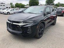 2019 Chevrolet Blazer RS  - $349 B/W