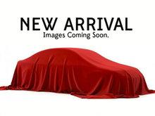 Chevrolet Equinox 2LT V6 FWD 2014