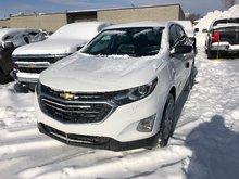 2019 Chevrolet Equinox LS  - $180.41 B/W