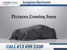 2013 Chevrolet Silverado 1500 LT  - Bluetooth - $196.41 B/W