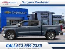 2019 Chevrolet Silverado 1500 RST  - $336.73 B/W