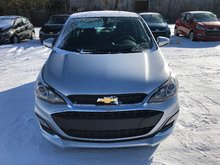 Chevrolet Spark 1LT  - $104.07 B/W 2019