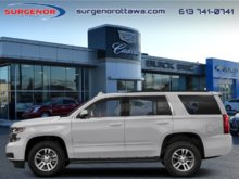 2018 Chevrolet Tahoe LS  - Bluetooth - $287.55 B/W