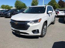 Chevrolet Traverse Premier  - $345 B/W 2019