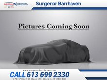 2012 GMC Terrain SLT-1  - Leather Seats -  Bluetooth - $145.95 B/W