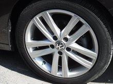 2015 Volkswagen Jetta Highline 2.0 TDI 6sp DSG at Tip