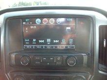 2017 Chevrolet Silverado 1500 Double 4x4 LT / Standard Box Contact for more info