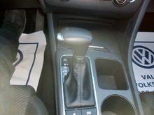 2017 Kia Optima LX Contact for more info