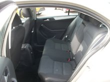2014 Volkswagen Jetta Comfortline 1.8T 6sp at w/ Tip Contact for more info