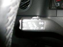 2014 Volkswagen Tiguan Trendline 6sp at Tip 4M Contact for more info