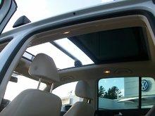 2014 Volkswagen Tiguan Comfortline 6sp at Tip 4M Contact for more info