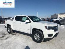 2019 Chevrolet Colorado WT  - $231.88 B/W
