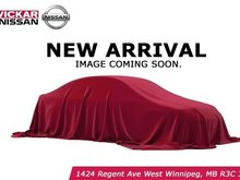 2014 Chevrolet Cruze 2LS LOCAL TRADE*ONE OWNER*LOW KMS