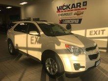 2015 Chevrolet Equinox LT w/1LT  - $159.84 B/W
