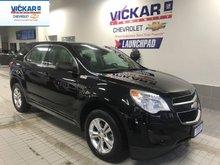 2015 Chevrolet Equinox LS  - $140.61 B/W
