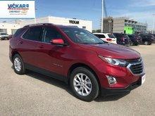 2019 Chevrolet Equinox LT 1LT  - $222.54 B/W