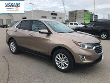 2019 Chevrolet Equinox LT 1LT  - $202.61 B/W