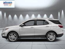 2019 Chevrolet Equinox Premier  - $272.09 B/W