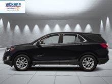 2019 Chevrolet Equinox LT 2LT  - $238.73 B/W