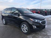2019 Chevrolet Equinox LT 2LT  - $218.21 B/W