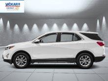 2019 Chevrolet Equinox LT  - $200.28 B/W