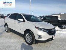 2019 Chevrolet Equinox LT 1LT  - $207.32 B/W