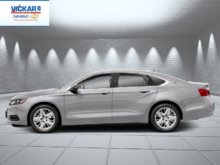 2019 Chevrolet Impala LT  - $251.75 B/W