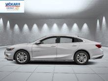 2018 Chevrolet Malibu LT  - Bluetooth -  SiriusXM - $208.33 B/W
