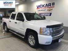 2011 Chevrolet Silverado 1500 LT  - $237.71 B/W