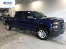 2014 Chevrolet Silverado 1500 - $252.36 B/W