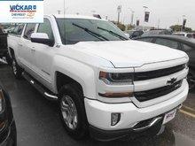 2018 Chevrolet Silverado 1500 LT  - Bluetooth - $365.55 B/W