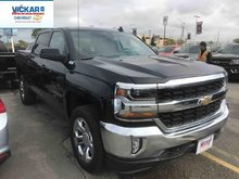 2018 Chevrolet Silverado 1500 LT  - Bluetooth - $373.13 B/W