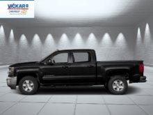 2018 Chevrolet Silverado 1500 LT  - Bluetooth - $332.72 B/W