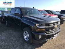 2018 Chevrolet Silverado 1500 LT  - Bluetooth - $288.22 B/W
