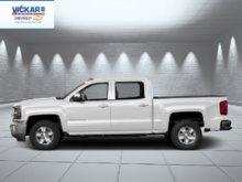 2018 Chevrolet Silverado 1500 LT  - Bluetooth - $339.92 B/W