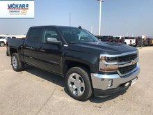 2018 Chevrolet Silverado 1500 LT  - $321.96 B/W