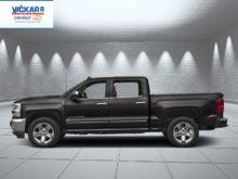 2018 Chevrolet Silverado 1500 LTZ  - $384.99 B/W