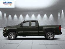 2018 Chevrolet Silverado 1500 LT  - $292.02 B/W