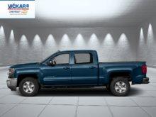 2018 Chevrolet Silverado 1500 LT  - $349.24 B/W