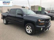 2018 Chevrolet Silverado 1500 LT  - $318.19 B/W