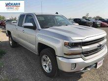 2018 Chevrolet Silverado 1500 LT  - $303.35 B/W