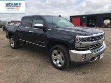 2018 Chevrolet Silverado 1500 LTZ  - $375.60 B/W