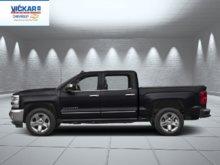 2018 Chevrolet Silverado 1500 LTZ  - $360.82 B/W