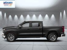 2019 Chevrolet Silverado 1500 RST  - $340.90 B/W