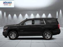 2018 Chevrolet Tahoe LT  - $425.76 B/W