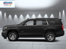 2019 Chevrolet Tahoe LS  - $347.10 B/W