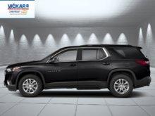 2019 Chevrolet Traverse Premier  - $343.48 B/W